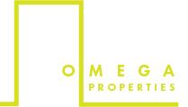 Omega Developments